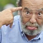Conseguenze dell' ipoacusia: demenza senile 5 volte superiore al normale!